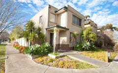 191 Cairnlea Drive, Cairnlea VIC