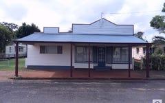 52 Bell Street, Kumbia QLD