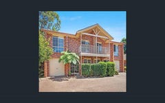 25/250 Park Avenue, Kotara NSW
