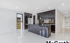 46 Opperman Drive, Kellyville NSW