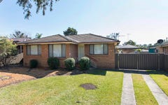 26 Twickenham Avenue, Cambridge Park NSW