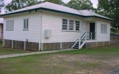 15 Southampton Road, Carole Park QLD