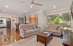 2 Greenhaven Place, Silverdale NSW
