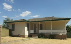 23 Cassia Street, West Albury NSW