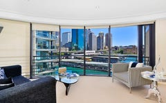 53/7 Macquarie Street, Sydney NSW