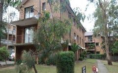 21/71-75 Merideth Avenue, Bankstown NSW