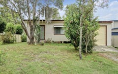 62 Pillapai Road, Brightwaters NSW