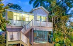 153 Abuklea Street, Newmarket QLD