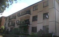 9/10-14 St Georges Pde, Hurstville NSW