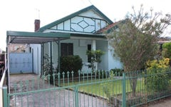 117 Mona Street, Auburn NSW