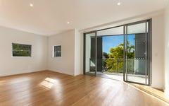 302/17 finlayson street, Lane Cove NSW
