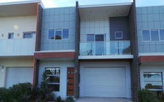 21 Oberon Close,, Harrison ACT