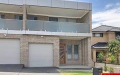 32 Wollongbar Avenue, Panania NSW