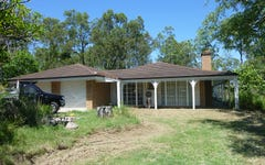 Address available on request, Oxley QLD