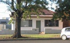 70 Barber Street, Gunnedah NSW
