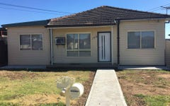 L159 Desborough Road, Colyton NSW