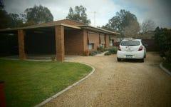 8 Moran Court, Wangaratta VIC