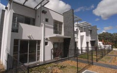 6/4 Hardman Place, O'Connor ACT
