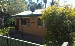 24a Eve Street, Narara NSW