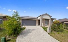 22 Malachite Drive, Logan Reserve QLD