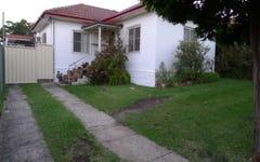 154 amy street, Regents Park NSW