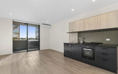 Unit 210/370 New Canterbury Road, Dulwich Hill NSW