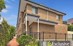 63 Underwood Road, Homebush NSW