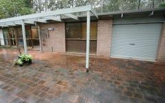 6 Amaroo Avenue, Barragga Bay NSW
