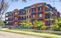 8/27-29 Waugh Street, Port Macquarie NSW