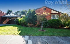 34 Azarow Circuit, Croydon South VIC