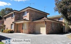 1/38 Bateman Avenue, Albion Park Rail NSW