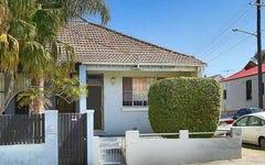 34 Tamarama Street, Tamarama NSW