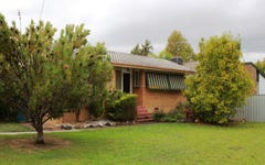 960 Burrows Rd, North Albury NSW