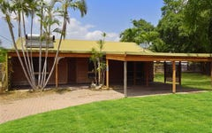 13 Woodlea Court, Kelso QLD