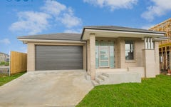 627 Kingsbury Rd, Edmondson Park NSW