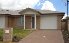 22a Upington Dr, East Maitland NSW