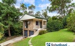 7 Waitangi Place, Glenorie NSW