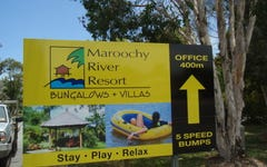 C12/38-46 David Low Way (Maroochy River Resort), Diddillibah QLD