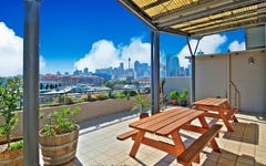 302/2-12 Smail Street, Ultimo NSW