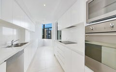 84/171 Walker Street, North Sydney NSW
