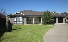 2/61 Mima Street, Glenfield Park NSW