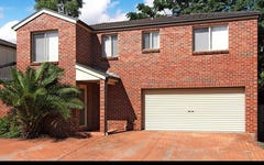 2/36-38 Haynes Street, Penrith NSW