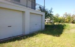 8 Trevally Street, Taylors Beach QLD