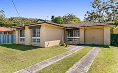 39 Greenfield Rd, Empire Bay NSW