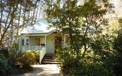 114 CLEOPATRA STREET, Blackheath NSW