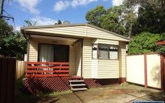 93A Bonar Street, Arncliffe NSW