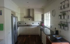 Address available on request, Tyabb VIC