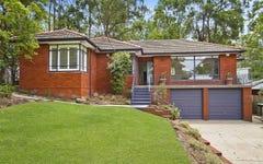 3 The Glen, Beecroft NSW