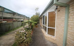 Address available on request, Edens Landing QLD