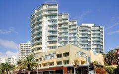 509/1 Abel Place, Cronulla NSW